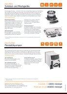 Heidolph: Ihr Premium-Laborequipment - Seite 6