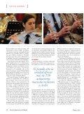 La Banda sonora - Page 3