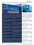 Alibaba Group An Interview with Matthew Bassiur - Page 3