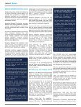 Alibaba Group An Interview with Matthew Bassiur - Page 4