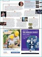 GIGMärz2017 - Seite 4