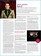 GIGMärz2017 - Seite 6