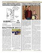 Mazsalacas novada ziņas_februāris2017 - Page 2