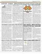 Mazsalacas novada ziņas_februāris2017 - Page 3