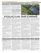 Mazsalacas novada ziņas_februāris2017 - Page 4