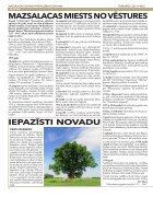 Mazsalacas novada ziņas_februāris2017 - Page 6