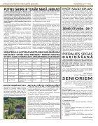 Mazsalacas novada ziņas_februāris2017 - Page 7
