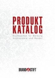Produktfolder_Brandstift