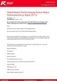 Global-Medical-Nuclear-Imaging-System-Market-Professional-Survey-Report-2017-n