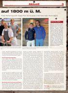 Allalin News Nr. 4 - Seite 3