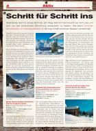 Allalin News Nr. 4 - Seite 4