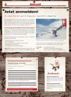 Allalin News Nr. 4 - Seite 6