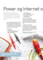 power-iot-brochure - Page 2