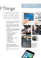 power-iot-brochure - Page 3