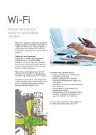 power-iot-brochure - Page 7