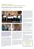 MitTEILungen, November 2016  - Page 5