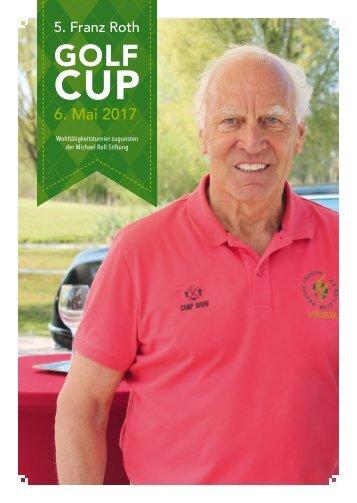 Franz Roth Golf Cup_web-Version EInzelseiten