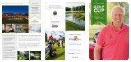 Franz Roth Golf Cup_web-Version Doppelseiten