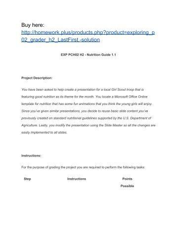 exploring_p02_grader_h2_LastFirst.solution