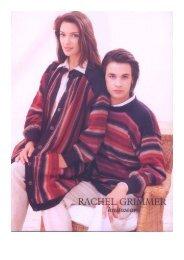 stripes-1995-6