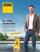 ADAC Urlaub März-Ausgabe 2017, Nordrhein - Page 2