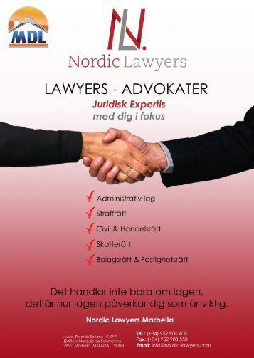 23 - Nordic Lawyers copy