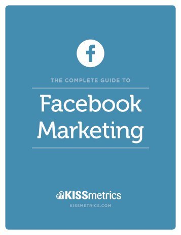 The_Complete_Guide_to_Facebook_Marketing