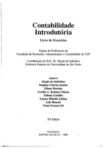livrodeexerccio-contabilidadeintrodutria-140626104430-phpapp01