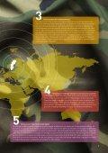 Hur bidrar försvarsexporten till försvarsnyttan? - Page 3