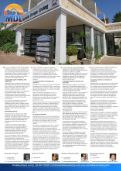 Latest Marbella Properties for Sale - Page 4