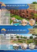 Latest Marbella Properties for Sale - Page 6