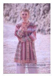 rachel-grimmer-cottons-1992