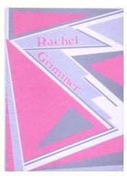 rachel-grimmer-knitwear