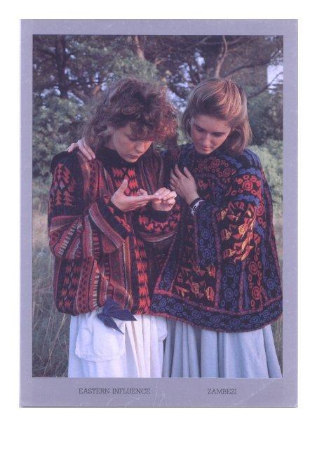 rachel-grimmer-knitwear-1982-84