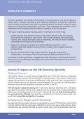 IAS - Page 3