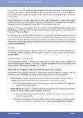 IAS - Page 4