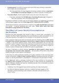 IAS - Page 5