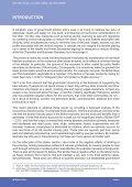 IAS - Page 7