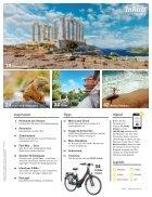 ADAC Urlaub März-Ausgabe 2017, Südbayern - Page 5