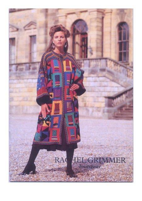 rachel-grimmer-knitwear-1991