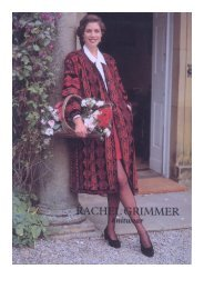 rachel-grimmer-knitwear-1992