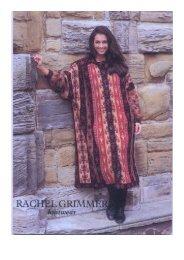 rachel-grimmer-knitwear-1993-whitby