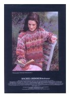 rachel-grimmer-knitwear-1993-whitby - Page 2