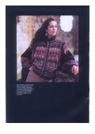 rachel-grimmer-knitwear-1993-whitby - Page 3