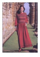rachel-grimmer-knitwear-1993-whitby - Page 4