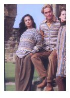 rachel-grimmer-knitwear-1993-whitby - Page 5