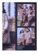 rachel-grimmer-knitwear-1993-whitby - Page 6