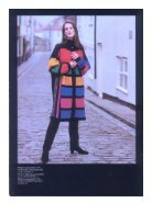 rachel-grimmer-knitwear-1993-whitby - Page 7