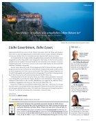ADAC Urlaub März-Ausgabe 2017, Westfalen - Page 3