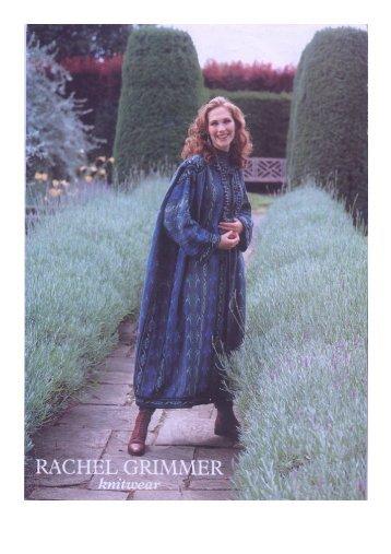 rachel-grimmer-knitwear-1994-5